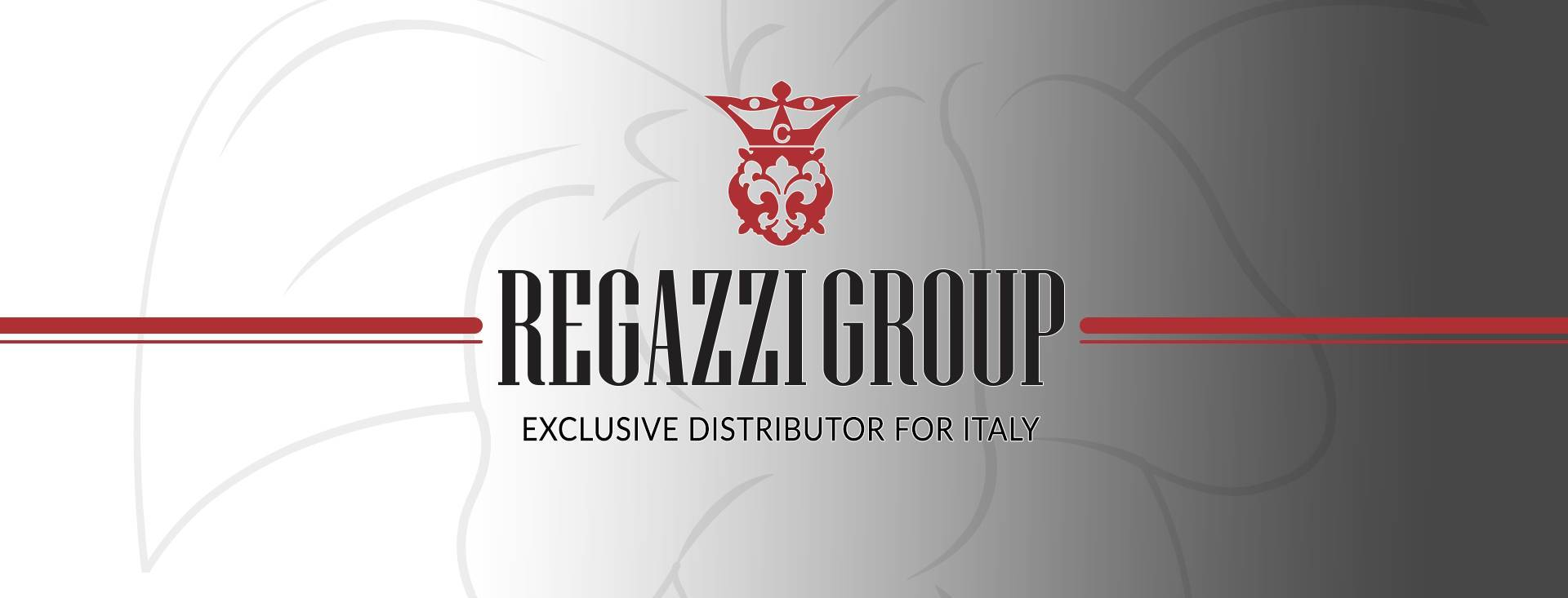 Categoria exclusive distributor for Italy